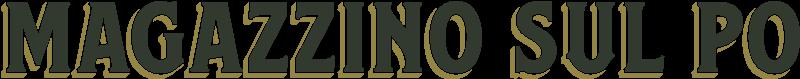 Logo_magazzino