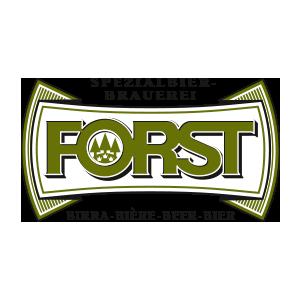 01_FORST