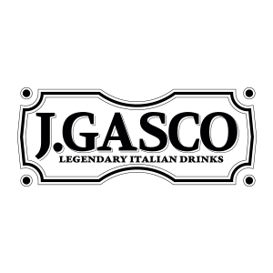 03_GASCO