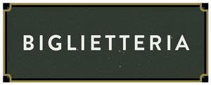 Button_biglietti