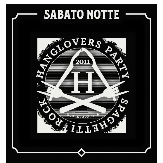 SABATO_01