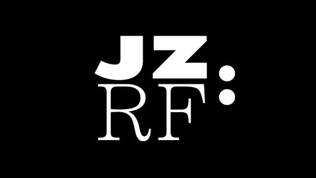 jazzrefound