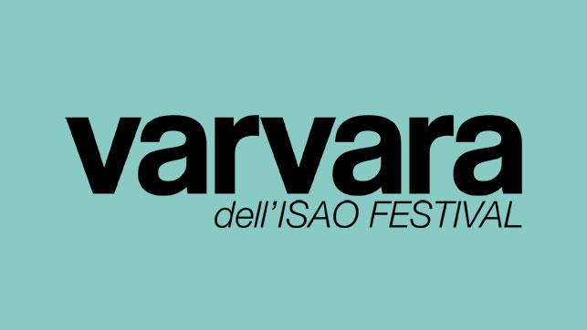 varvara_logo_web
