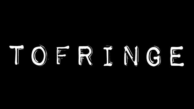 logo_TOFRINGE2