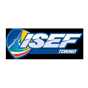 02_ISEF