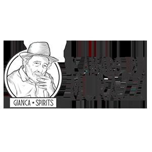 amaro_murazzi