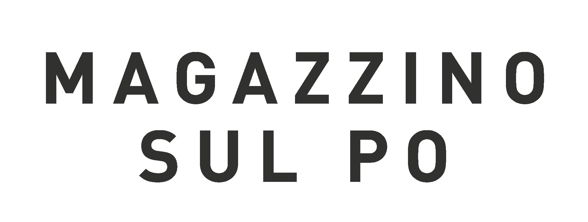 magazz_logo_1